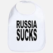 russiasucks.png Bib