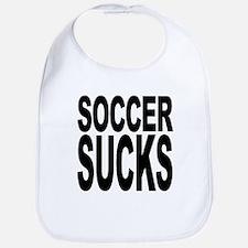 soccersucks.png Bib
