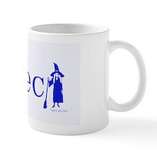 Prefect - Blue Moon Mug