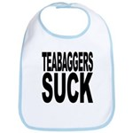 teabaggerssuck.png Bib