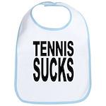 tennissucks.png Bib