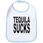 tequilasucks.png Bib