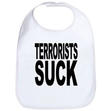 terroristssuck.png Bib