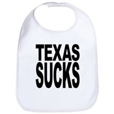 texassucks.png Bib