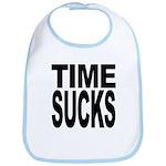timesucks.png Bib