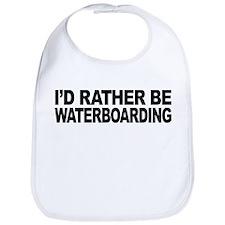 mssidratherbewaterboarding.png Bib