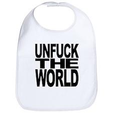 unfucktheworldblk.png Bib
