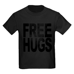 freehugs-blk.png T
