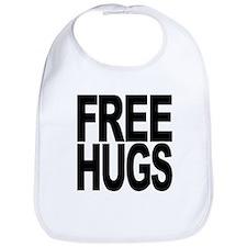 freehugs-blk.png Bib