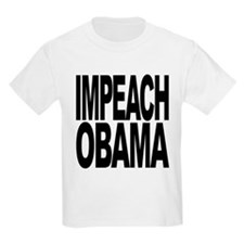 impeachobama.png T-Shirt