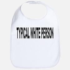 typicalwhitepersonlong.png Bib