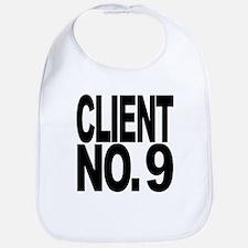 clientno9mssblk.png Bib
