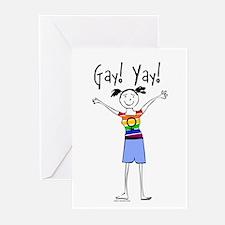 Gay! Yay! Greeting Cards (6)