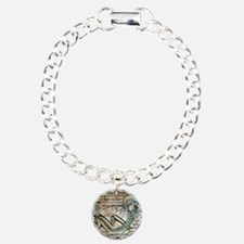 The Rituals of Cthulhu Bracelet