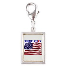 Never Forgotten Flag2MWBFC (2) Charms
