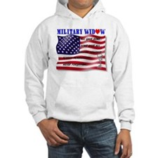 Never Forgotten Flag2MWBFC (2) Hoodie