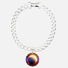 Solar Eclipse Bracelet