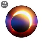 Solar Eclipse 3.5