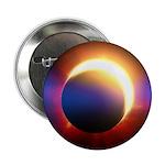 Solar Eclipse 2.25