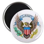 U.S. Army Eagle Magnet