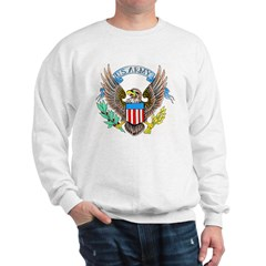 U.S. Army Eagle Sweatshirt