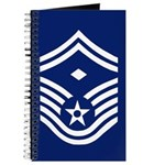 First Sergeant Journal