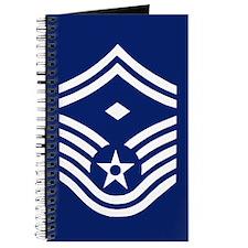 First Sergeant Journal