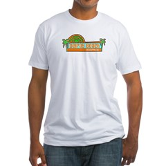 Delray Beach, Florida Shirt