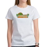 Delray Beach, Florida Women's T-Shirt
