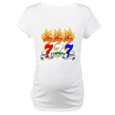 Lucky Sevens Shirt