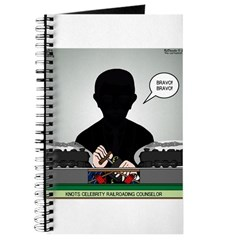 Railroading Counselor Journal