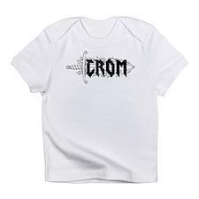 CCRRRROOOOMMMM Infant T-Shirt