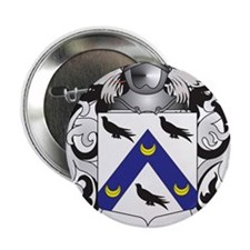 Watson (Scottish) Family Crest (Coat of Arms) 2.25