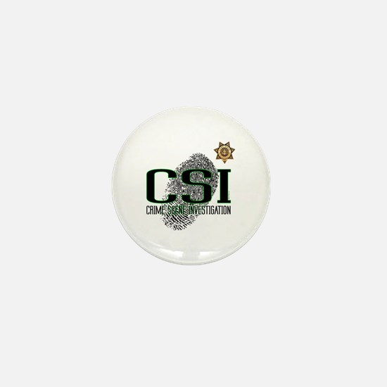 CSI Mini Button
