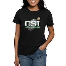 CSI Tee