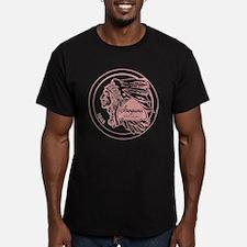 Iroquois Brewing T-Shirt