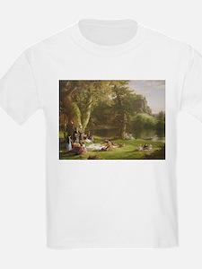 Picnic T-Shirt