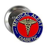 Diabetes Single
