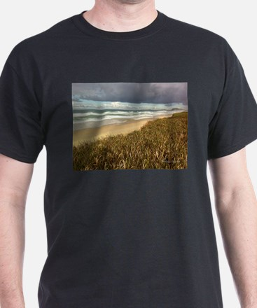 The Calm before the storm T-Shirt