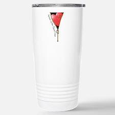 zipclubnew-2.png Travel Mug