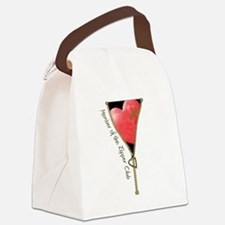 zipclubnew-2.png Canvas Lunch Bag