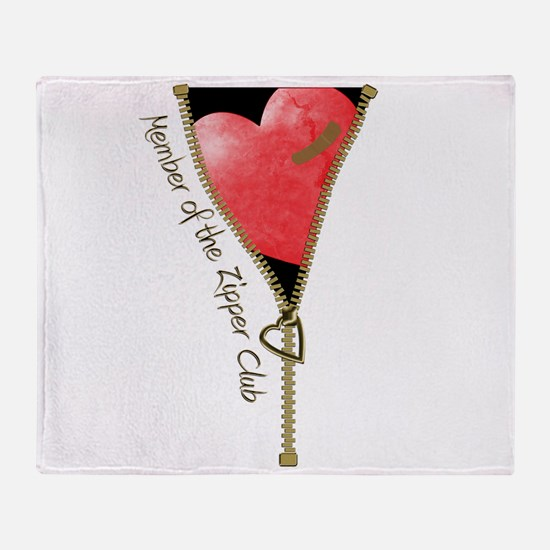 zipclubnew-2.png Throw Blanket