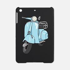 Scooter iPad Mini Case