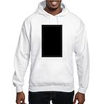 Choice for Women Hooded Sweatshirt
