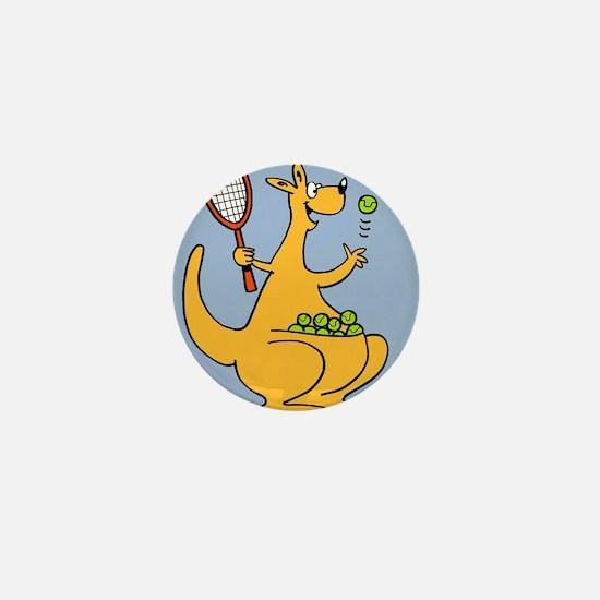 ROOTNNS.JPG Mini Button