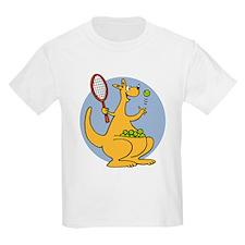 ROOTNNS.JPG T-Shirt