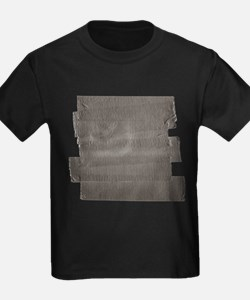 Duct Tape T