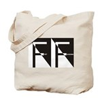 Fist Fucking Tote Bag