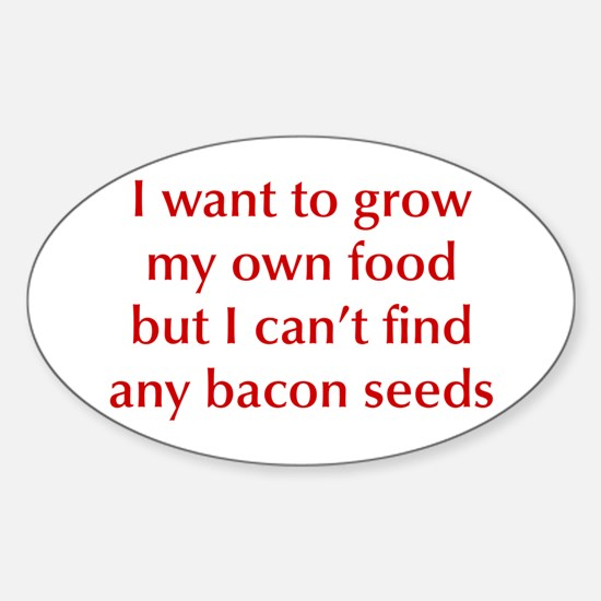 bacon-seeds-opt-dark-red Decal