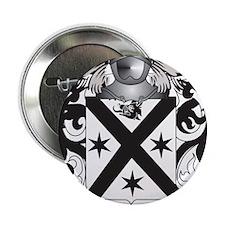 Williamson Scottish Family Crest (Coat of Arms) 2.
